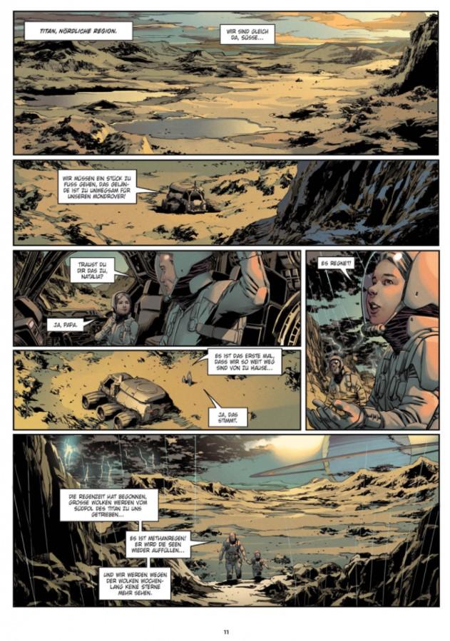Bec/Carvalho – Crusaders 1 page 11