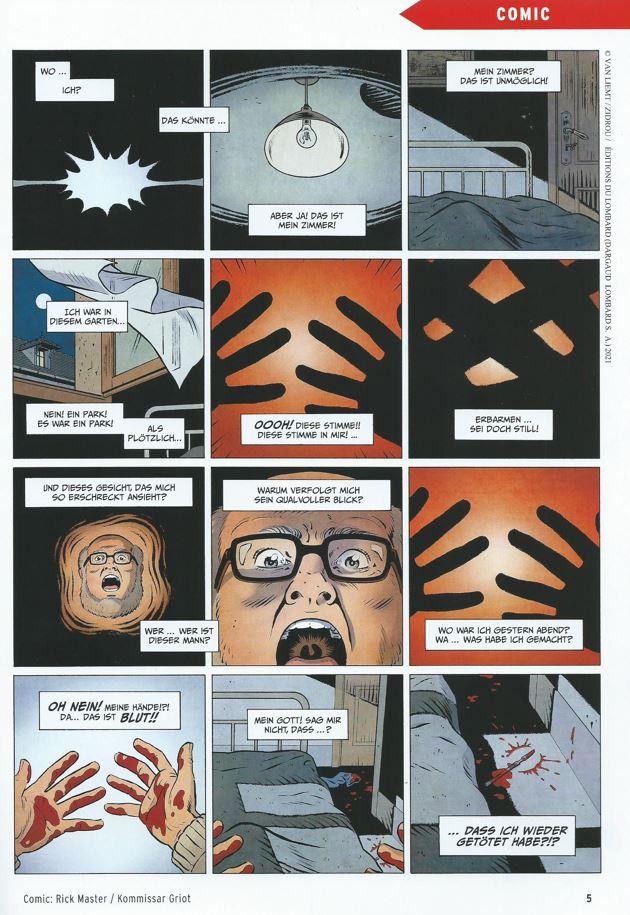 ZACK 268 page 5