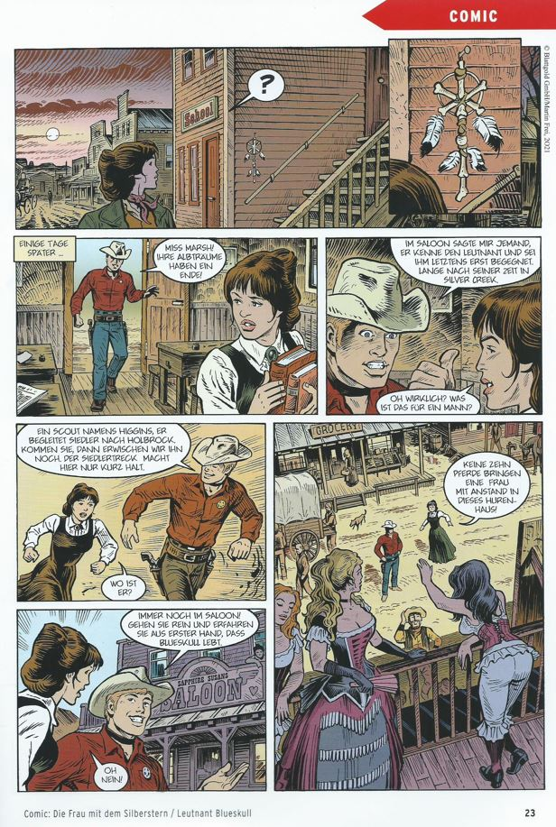 ZACK 268 page 23