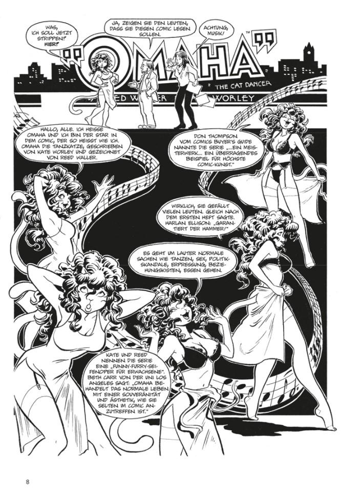 OMAHA 4 page 8