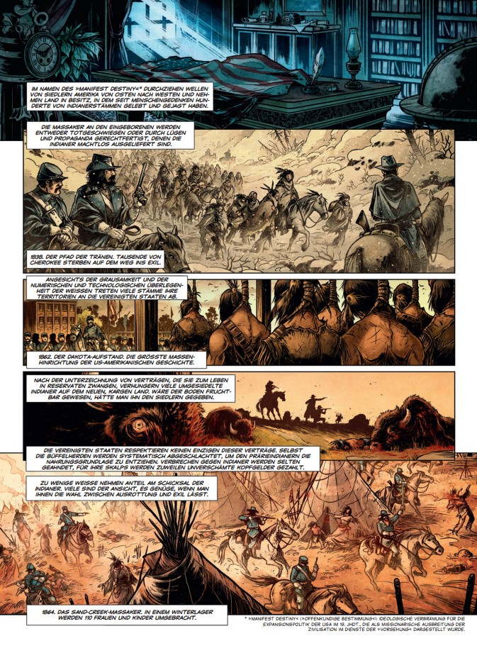 Western Legenden 2 page 3