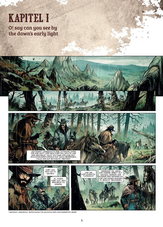 Western Legenden 2 page 5