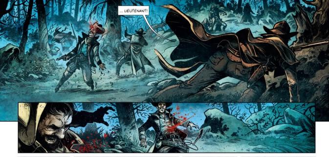 Detail Western Legenden 2 page 9