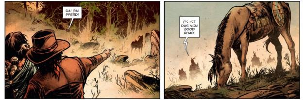 Detail Western Legenden 2 page 16