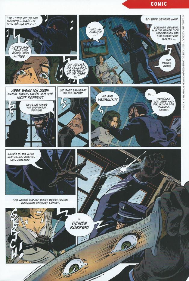 ZACK 269 page 20