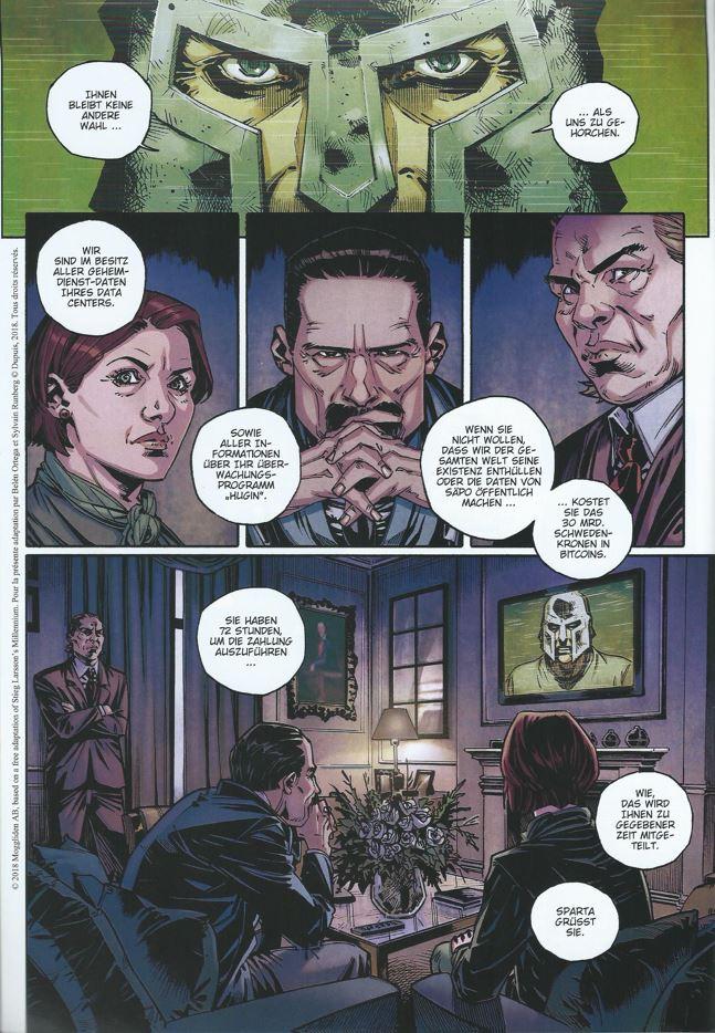ZACK 269 page 49