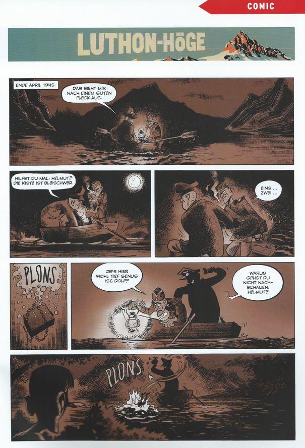 ZACK 269 page 75